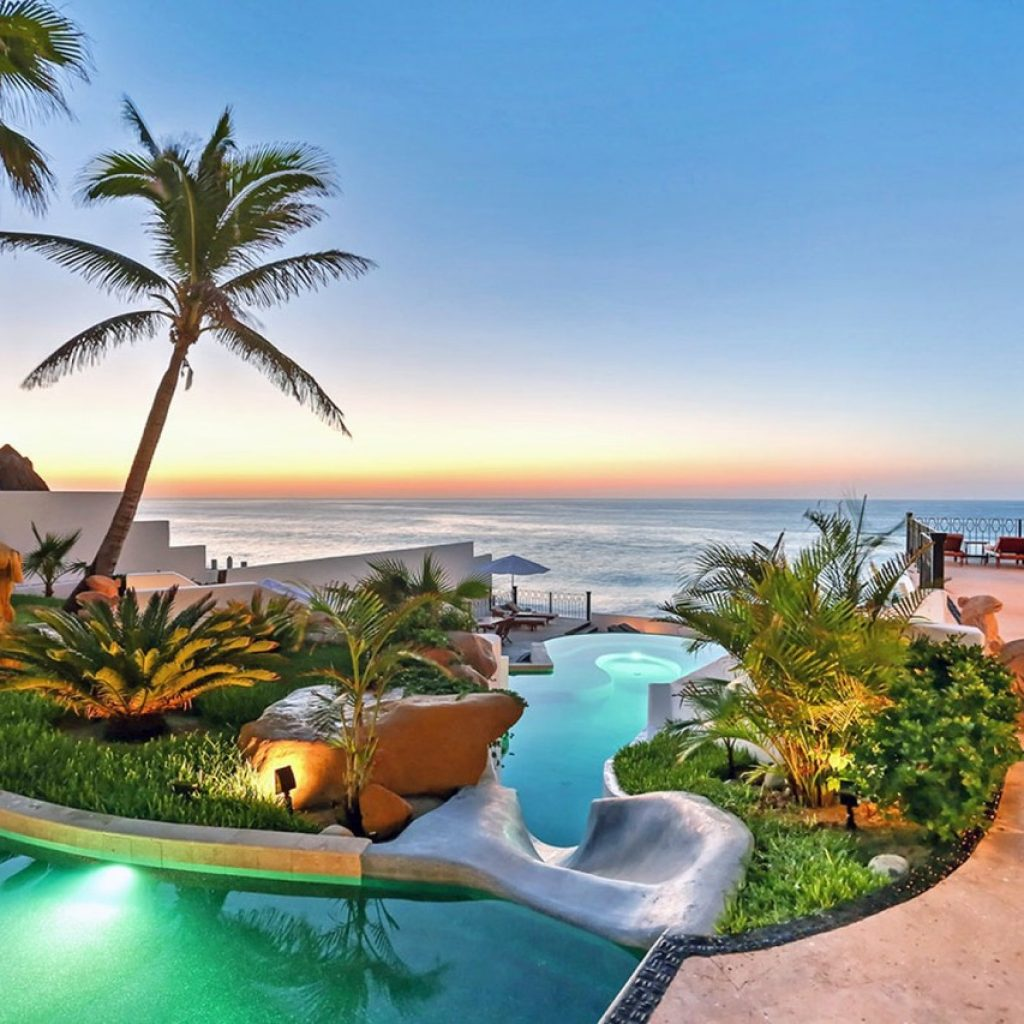 Beautiful Locations for Your Business or Personal Retreat in a Luxury Villa