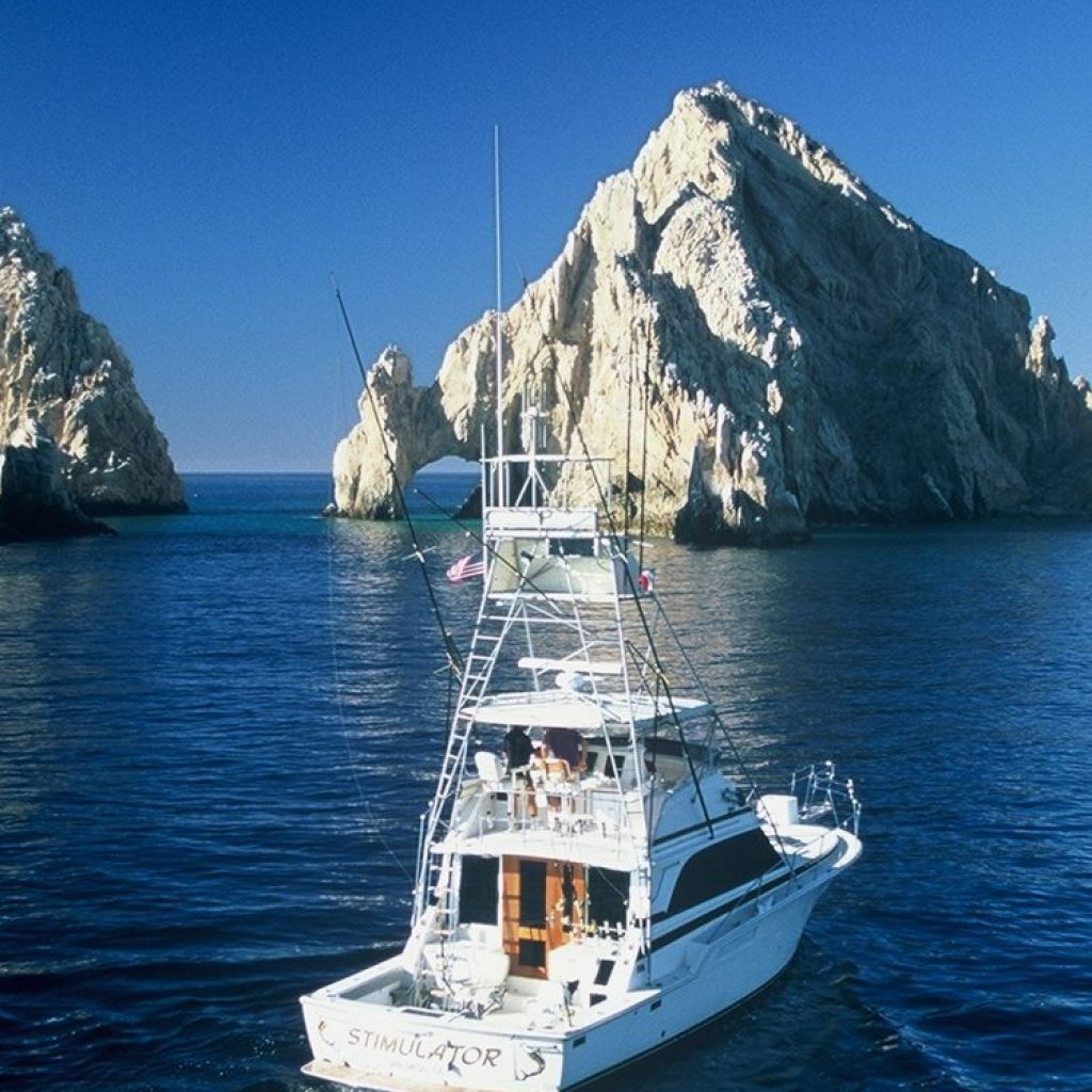 Cabos San Lucas Activities