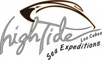hightide_logo
